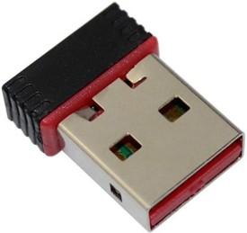 Ranz Ra-86 USB Adapter