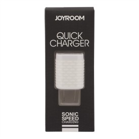 Joyroom JR L100 USB Adapter