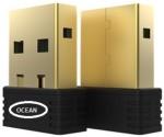 Ocean Nano 802.11n 150Mbps Wifi