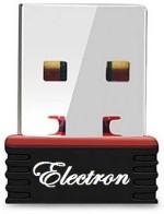 Electron Ewna150cus