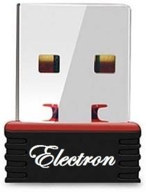 Electron Ewna150cus USB Adapter