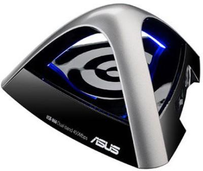 Asus USB N66