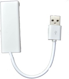 Smartpro Ethernet1 USB Adapter