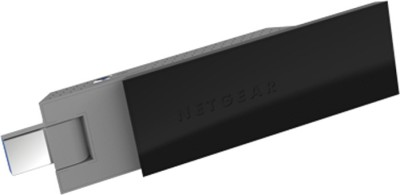 Netgear A6200 Wi Fi USB Adapter
