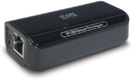 HP Network Print USB Adapter