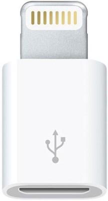 Maxus Wireless USB Adapters 45874