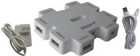 Maxpro 7 Port SHU011 USB USB Hub