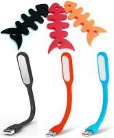 Shopizone LD-Stick LD-MX USB Led Light (Multi-Color)