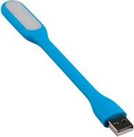 Spot Dealz USB LED Lamp USB LED USB Led Light (Blue)