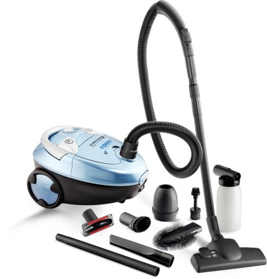 Buy Eureka Forbes Trendy Xeon Vacuum Cleaner: Vacuum Cleaner