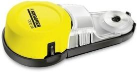DDC 50 Cordless Vacuum Cleaner