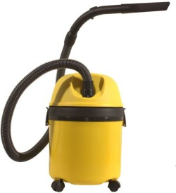 CarSpecial 4 20L Wet & Dry Vacuum Cleaner