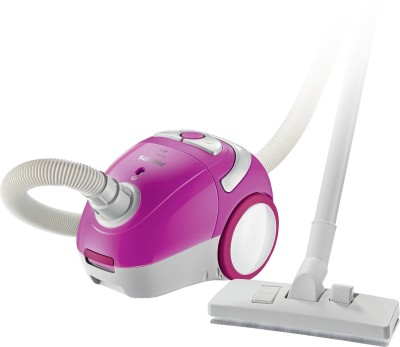 Philips FC8088 Vacuum Cleaner