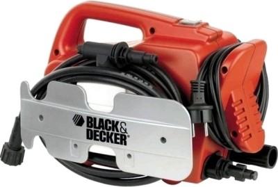 PW1300C Vacuum Cleaner