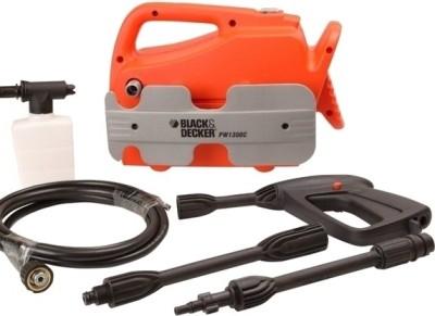 PW1300C-Vacuum-Cleaner