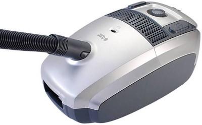 RVAC2000B Dry Vacuum Cleaner