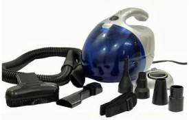 VC 766 800W Vacuum Cleaner