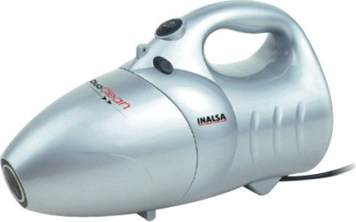 Inalsa Vacuum Cleaner Duo Clean