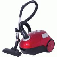 American Micronic High Pressure Vacuum Cleaner, 230v Ac, 1000w (Max 1200w) (Red)