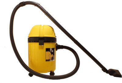 MobileStation-1-30L-Vacuum-Cleaner