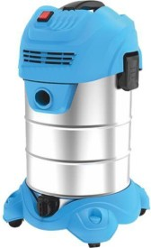 Ecovac 30 Wet & Dry Vacuum Cleaner