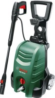 Bosch AQT 35-12 Home & Car Washer: Vacuum Cleaner