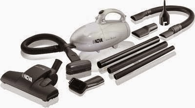 VC-761H Plus 1000W Vacuum Cleaner