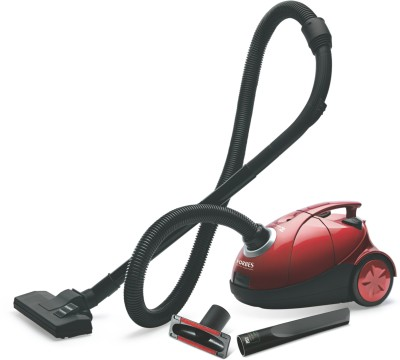 Buy Eureka Forbes Quick Clean DX Vacuum Cleaner: Vacuum Cleaner