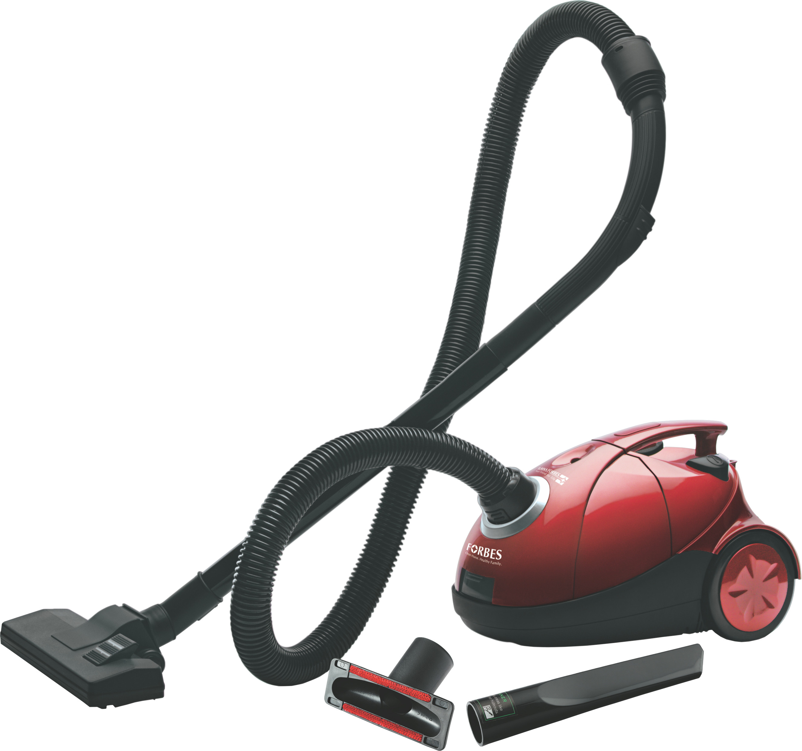 Eureka Forbes Quick Clean Dx Vacuum Cleaner Price In India