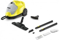 Karcher SC4 EU-1 (Yellow)
