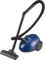 American Micronic High Pressure Vacuum Cleaner, 230v Ac, 1000w (Blue)