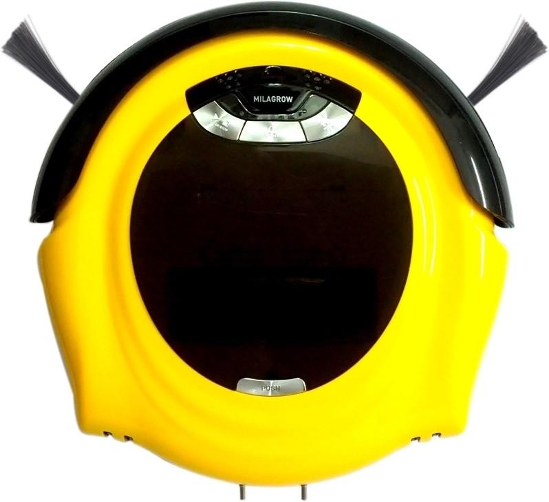 Milagrow EC03 Vacuum Cleaner