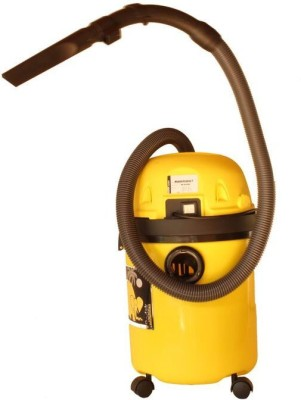 CarSpecial-4-30L-Wet-and-Dry-Vacuum-Cleaner