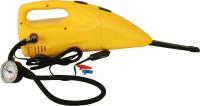 Destorm AF6531 2-in-1 Car Vacuum Cleaner (Yellow)