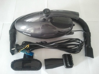 VC 800 Vacuum Cleaner