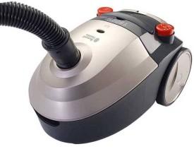 RVAC1800B Dry Vacuum Cleaner
