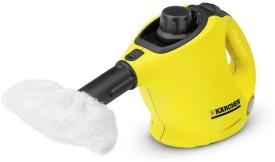 SC-1 Premium 1200Watt Vacuum Cleaner