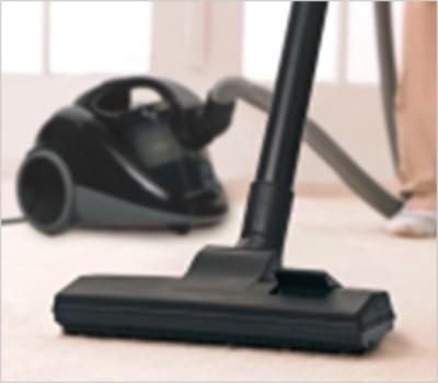 VM1450-B5 Dry Vacuum Cleaner