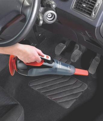 ADV1210 Car Vacuum Cleaner