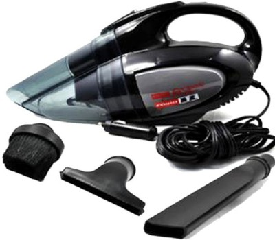 6133 Cyclonic Power Car Vacuum Cleaner