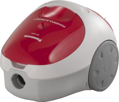 MC-CG303 Vacuum Cleaner