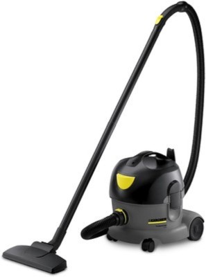 Karcher T7/1 Vacuum Cleaner