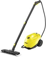 Karcher SC3 Steam Cleaner (Yellow)