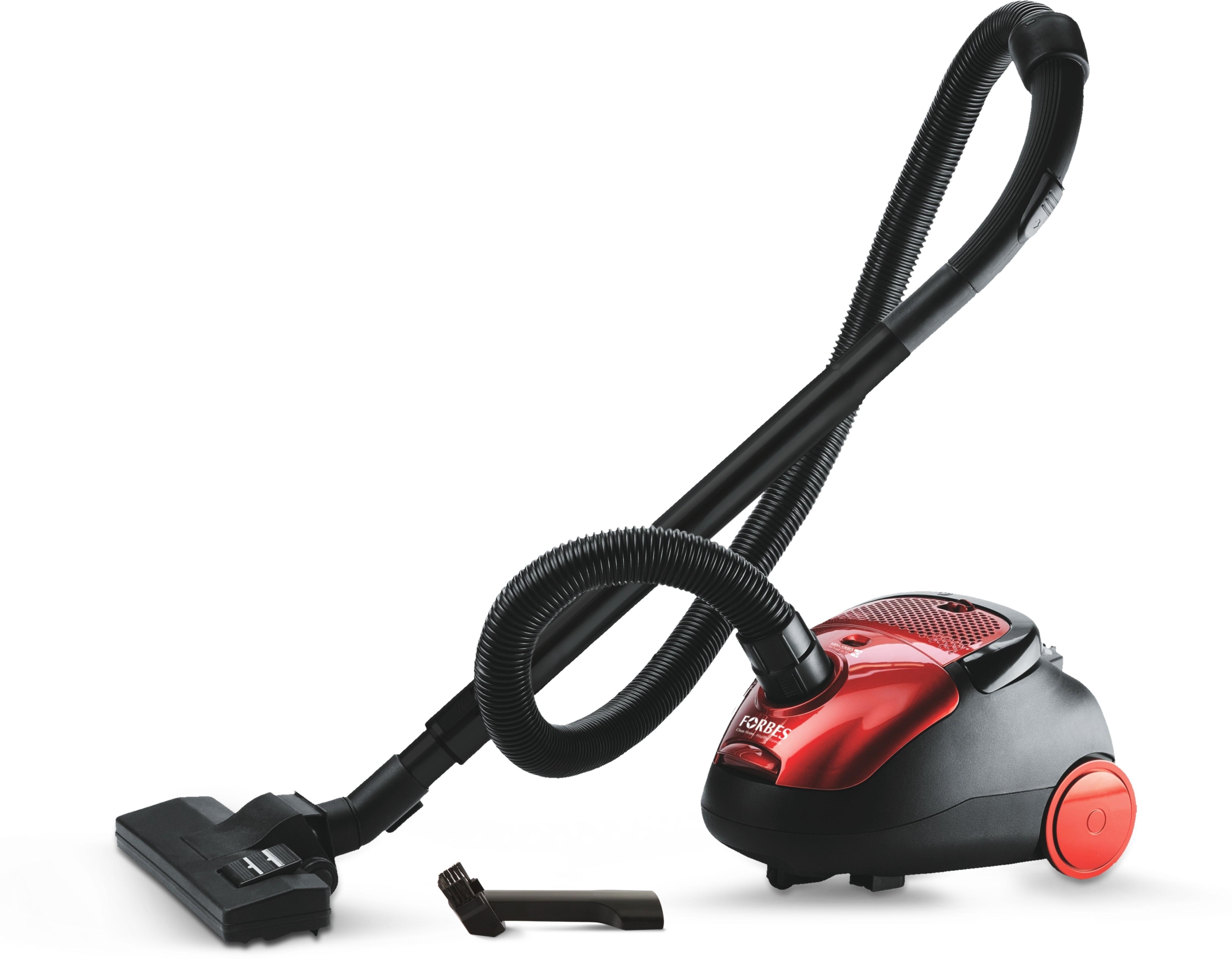 Eureka Forbes Trendy Nano Vacuum Cleaner Price In India