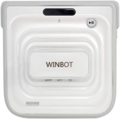 Milagrow WinBot Window Cleaner