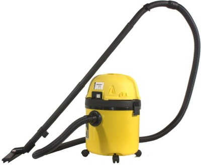 CleanStation 4 20L Wet and Dry Vacuum Cleaner