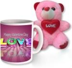 RajHeera Lovely Day Gift Gift Set