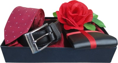 Tiedribbons TIED RIBBONS Valentinetine Day Combo gift For Husband Gift For Boyfriend Gifts For Valentine Gift For Him Special Design