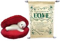 Saugat Traders ST0001716 Valentine Gift Set