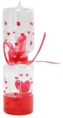 LittleShopee Love Meter Hand Boiler Valentine Gift Set. Best Showpiece Gift for Valentine Ideal for all.